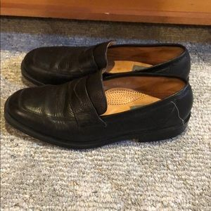 Florsheim Shoes - Men's Florsheim size 10 1/2 dress shoes